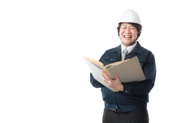 埼玉で太陽光を活用したという方は【株式会社エコスマイル】にご相談を